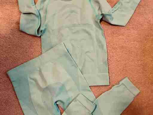 Kids underwear- spodní prádlo
