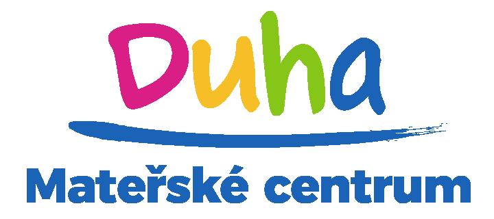 Mateřské centrum Duha